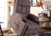best power lift electric recliner chairs