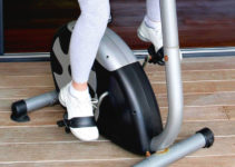 Best Exercise Peddlers for Seniors