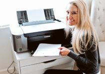 Best Printers for Cricut