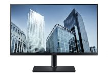 Best Bezel Less Monitors