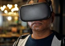 5 Best VR Headset for Beat Saber in 2021