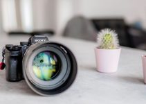 5 Best Lenses for Car Photography in 2021