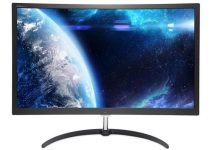 Best Monitors With Built In Speakers