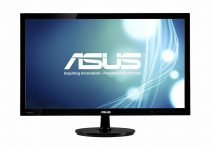 Top 7 Cheap Monitors With HDMI Input in 2021