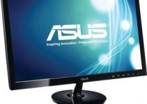 Best Computer Monitors For Eye Strain