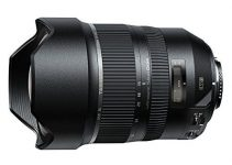 Best Lenses For Real Estate Photography In 2021