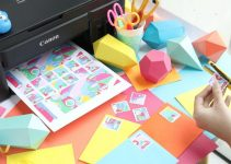Top 5 Best Printers For Crafters In 2021