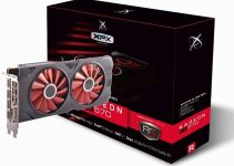 Best Graphics Card For 1440p 144hz Gaming In 2021